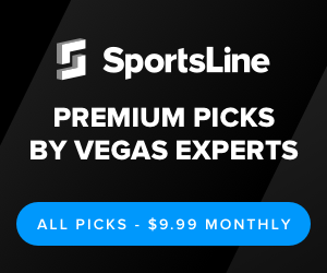 $60 in Free Picks